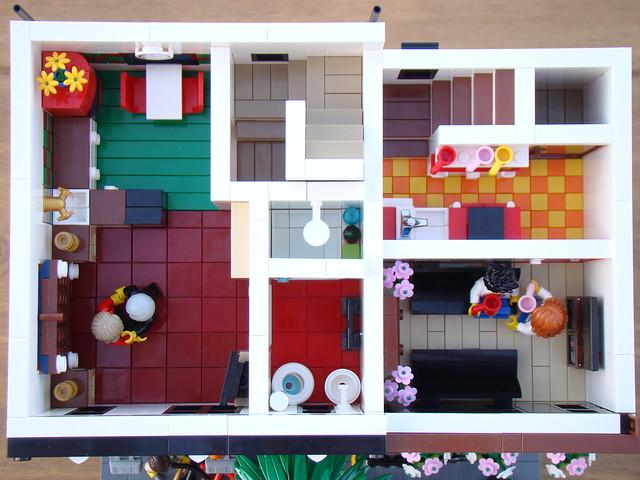 3 1 Third Floor Overview (2)
