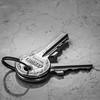 Lifelike Keys