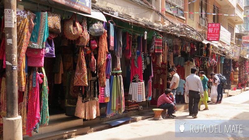 Kathmandu Nepal (3)