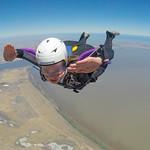 SA Skydiving-275