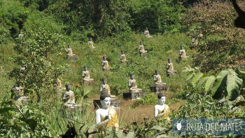 Hpa-An Myanmar (4)