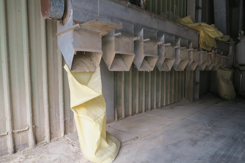 東遠碾米工廠 (6)