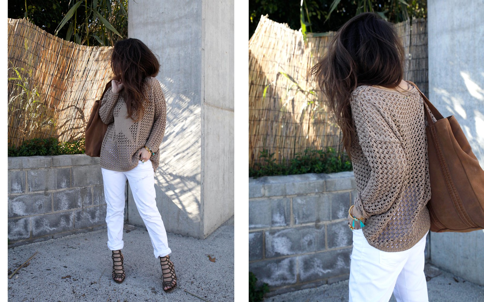 03_SPRING_NEUTRAL_OUTFIT_STREET_STYLE_FASHION_BLOGGER_INFLUENCER_BARCELONA_THEGUESTGIRL