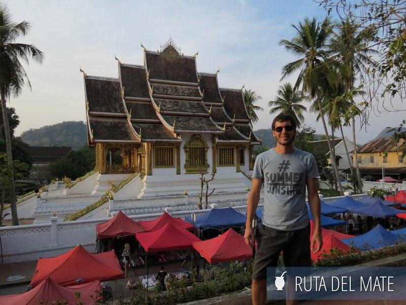 Luang Prabang Laos (21)