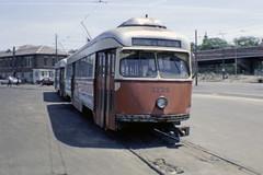 US MA Boston MBTA PCC 3239 Arborway 2.tif