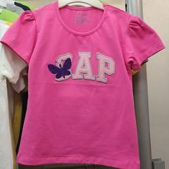 #babygap #gap #cotton #tee #tshirt #pretty #prettygirls #princesses #butterfly #princess #babygirls #sweet #kidsfashion #good #nice #cute #accessories #бренд #детскаяодежда #оптом #wholesale #ملابس_اطفال #موسم_الشتاء #الجملة ~~~~ ,❤⭐👕:th