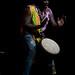 Mirando por África Gala Benéfica_20170427_Angel Moreno_11