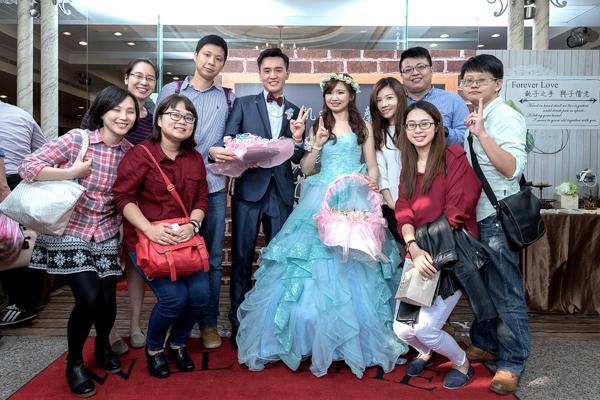 台南婚攝-新萬香 (126)