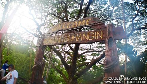 munting buhangin beach resort in nasubu batangas by azrael coladilla (26)
