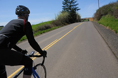 Cycle Oregon Weekender Pre-Ride-9.jpg