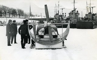 Hydrokopteri KR 4