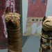 Smithsonian Museum of Natural History - Cat Mummies