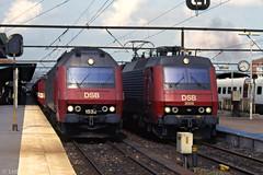 DSB ME 1532, EA 3005