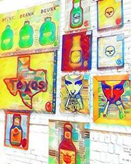 #texasoutlawpoet #jeffcallaway #texasoutlawpress #artist #poet #filmmaker #performer #writersofinstagram #painter #texas #outlaw #beats #beat #music #photography #photographer #authorsofinstagram #author #prisonreformnow #legalize #marijuana #cinematograp