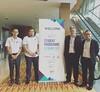 Orang kuat Arduino Malaysia