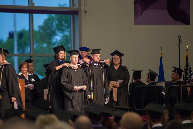 kyle graduation-43