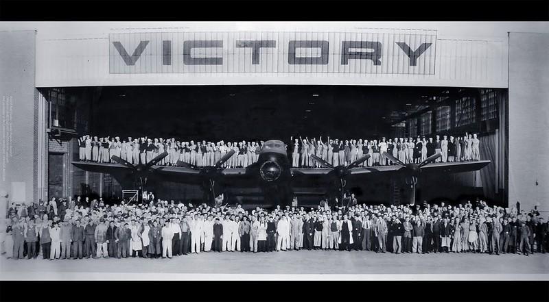 VICTORYAircraftofCanadaLtd2