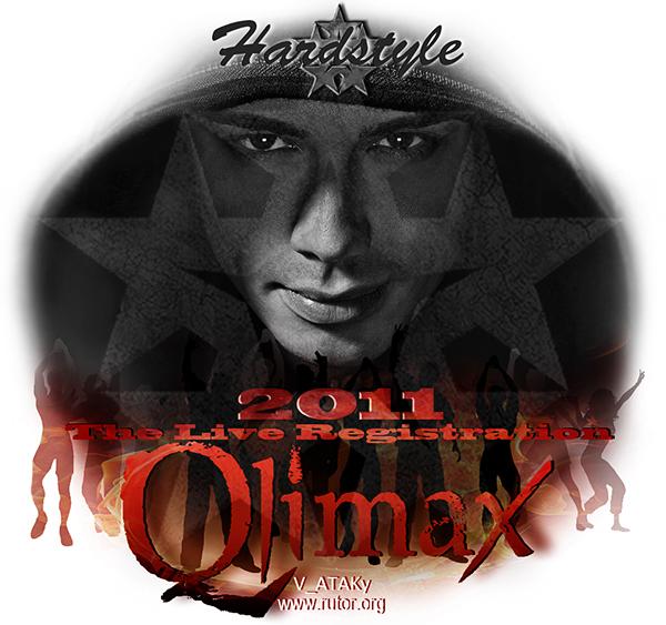 Qlimax: The Live Registration (2011) BDRip 720p