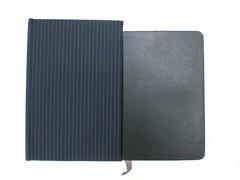 kapdaa notebook7