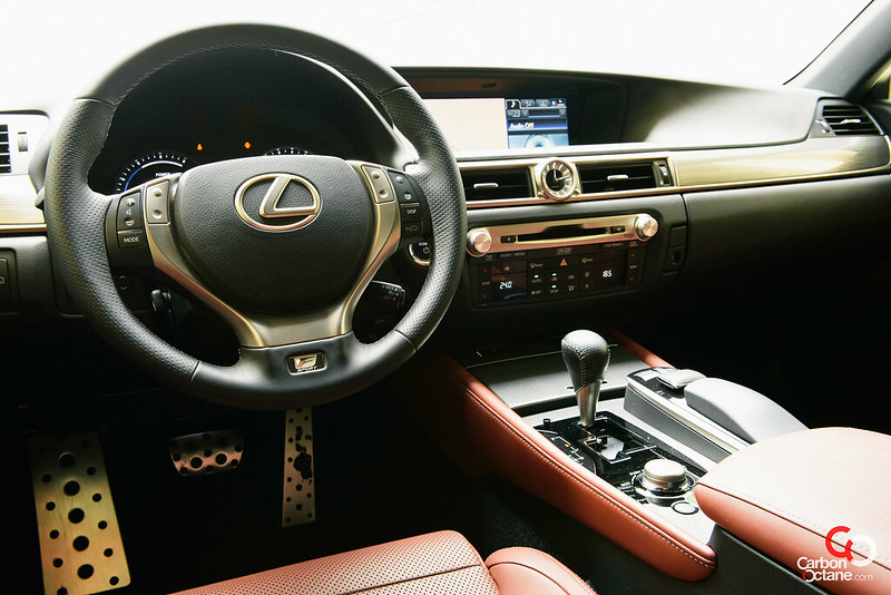 2013-Lexus-GS450h-14.jpg