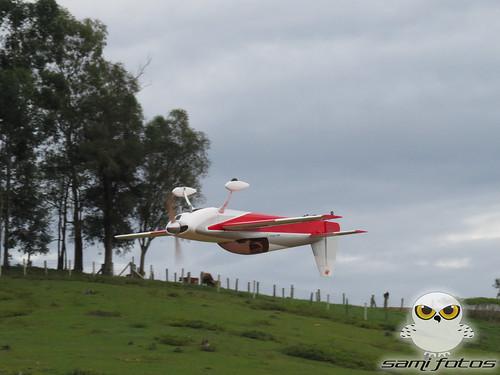 Cobertura do 6º Fly Norte -Braço do Norte -SC - Data 14,15 e 16/06/2013 9076190530_f48d2f8e0a