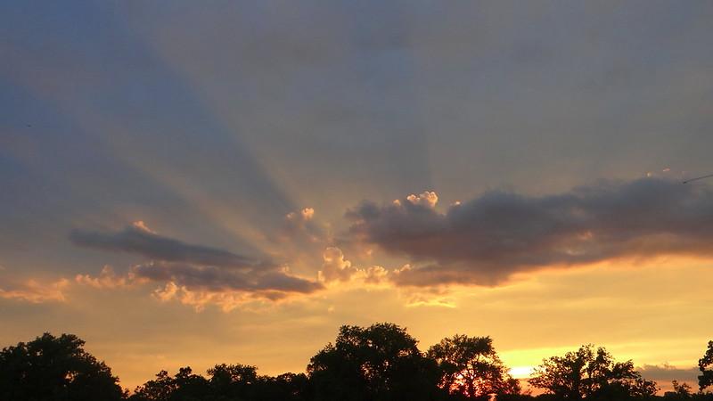 13 170613 Muny Sunset 4