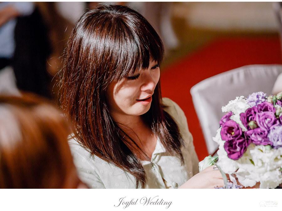 Gaven & Phoebe 婚禮記錄_00112