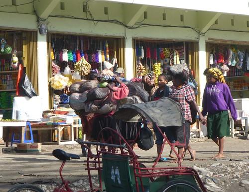 Papou13-Wamena sud-Sugokmo (1)