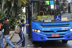 22/06/2013 - DOM - Diário Oficial do Município