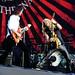 Hellfest 2013 - Whitesnake