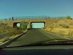 130616_0750_Glendale_AZ