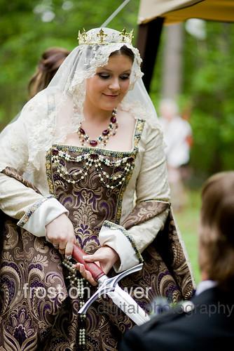 20130601-weddingHR-1441