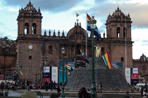 Peru 2013-34