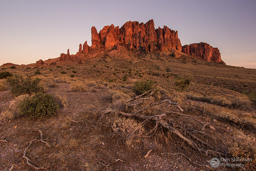 sunset arizona mountains phoenix unitedstates desert desertsunset superstitionmountains apachejunction sedonadesert