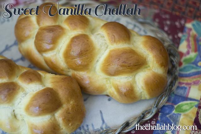 vanilla_challah_05