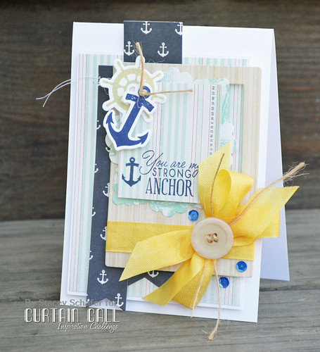 feeling nautical card edited