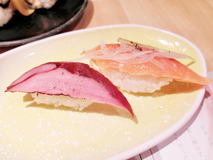 japanese food sushi 9