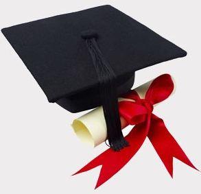 مسابقة الدكتوراه LMD في جامعات الغرب للموسم الجامعي 2013-2014  9322419763_0742a2f060_o