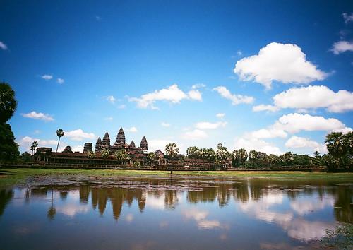 Angkor Wat_03