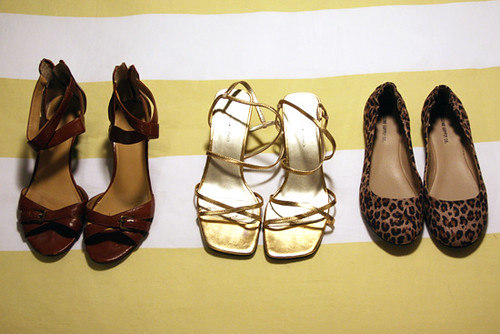 Shoes_Wedge_Gold-Heel_Leopar