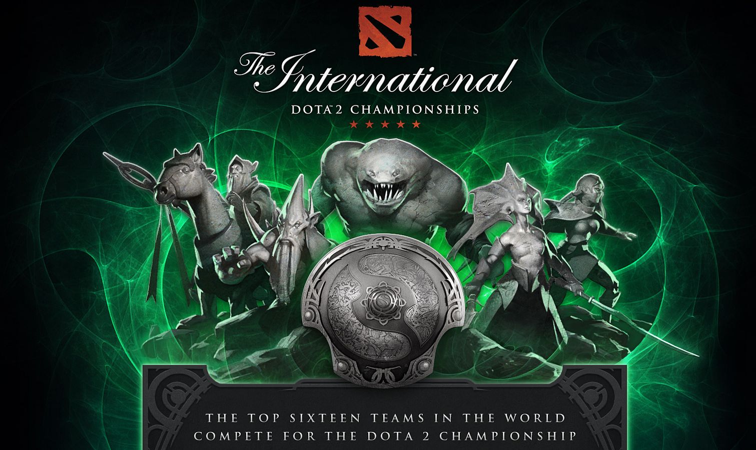 Dota-2-International-3-Announcement