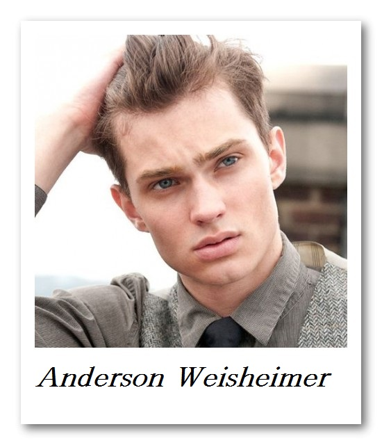 BRAVO_Anderson Weisheimer0054(malemodelscene.net)