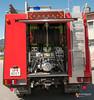 TLFA 4000-2 - FF-Spittal-4214.jpg