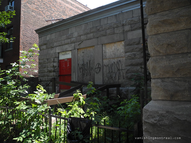 Eglise St-Anselme 06
