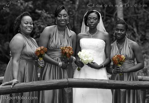 Thompson_Wedding-31.jpg