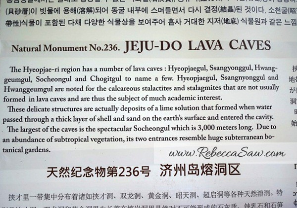 Hallim Park, Hyeopjae-Ssangyong Caves-013