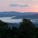 IMG_7924 Sunrise in Kenya's Loita Hills