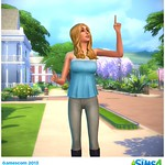 TheSims4_3