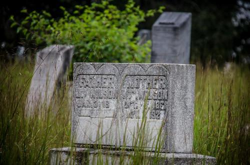 Transit Road Cemetery-006