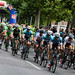 Tour of Britain 13-0384.jpg